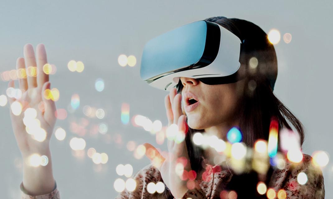 VR-ВИДЕО 360